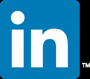LinkedIn-InBug-2CRev