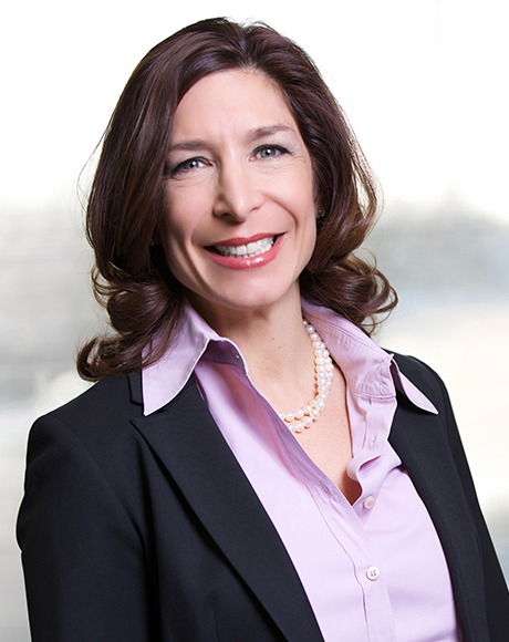 Springbank Capital Corp. – Jennifer Chasson
