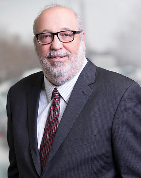 Springbank Capital Corp. – Ronald Rutman
